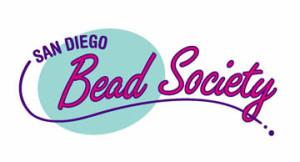 SDBS Logo 2012