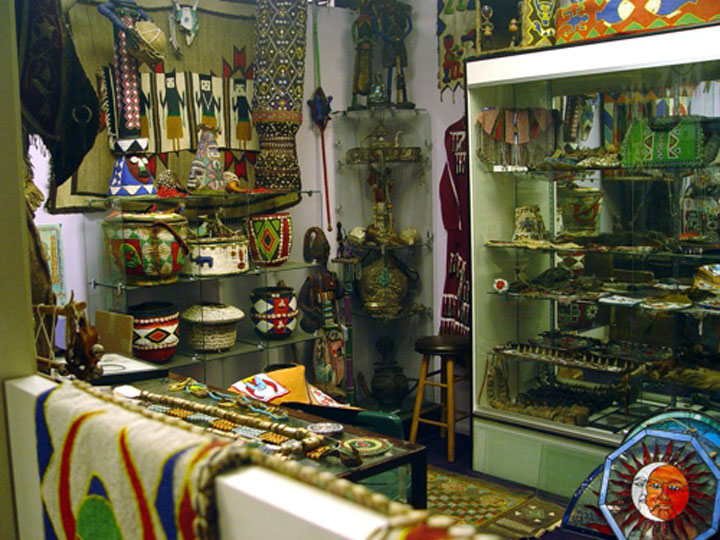 past programs and activities san diego bead society
