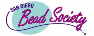 cropped-SDBS-Logo-2012-1.jpg