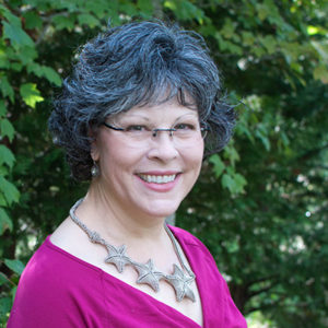 Join us on Oct. 20 for Diane Dennis